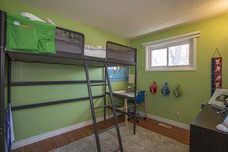 Photo 17: 51 Sandrington Drive in Winnipeg: River Park South Residential for sale (2E)  : MLS®# 202008929