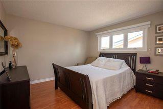 Photo 12: 51 Sandrington Drive in Winnipeg: River Park South Residential for sale (2E)  : MLS®# 202008929