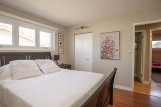 Photo 13: 51 Sandrington Drive in Winnipeg: River Park South Residential for sale (2E)  : MLS®# 202008929