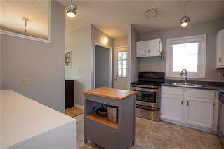 Photo 11: 51 Sandrington Drive in Winnipeg: River Park South Residential for sale (2E)  : MLS®# 202008929