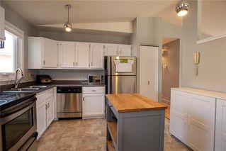Photo 9: 51 Sandrington Drive in Winnipeg: River Park South Residential for sale (2E)  : MLS®# 202008929