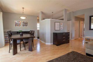 Photo 6: 51 Sandrington Drive in Winnipeg: River Park South Residential for sale (2E)  : MLS®# 202008929
