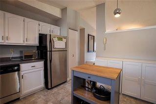 Photo 10: 51 Sandrington Drive in Winnipeg: River Park South Residential for sale (2E)  : MLS®# 202008929