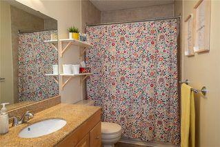 Photo 14: 51 Sandrington Drive in Winnipeg: River Park South Residential for sale (2E)  : MLS®# 202008929