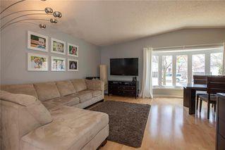 Photo 3: 51 Sandrington Drive in Winnipeg: River Park South Residential for sale (2E)  : MLS®# 202008929