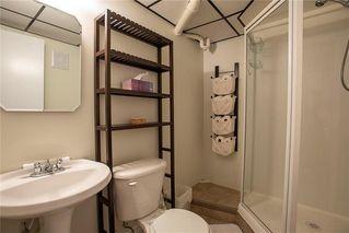 Photo 23: 51 Sandrington Drive in Winnipeg: River Park South Residential for sale (2E)  : MLS®# 202008929