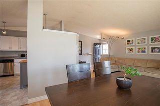 Photo 8: 51 Sandrington Drive in Winnipeg: River Park South Residential for sale (2E)  : MLS®# 202008929