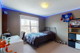 Photo 32: 572 STEWART Crescent in Edmonton: Zone 53 House for sale : MLS®# E4197103