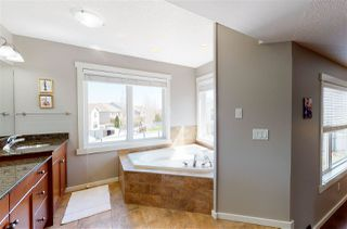 Photo 30: 572 STEWART Crescent in Edmonton: Zone 53 House for sale : MLS®# E4197103