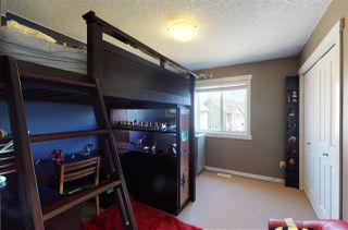 Photo 34: 572 STEWART Crescent in Edmonton: Zone 53 House for sale : MLS®# E4197103