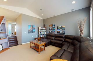 Photo 24: 572 STEWART Crescent in Edmonton: Zone 53 House for sale : MLS®# E4197103