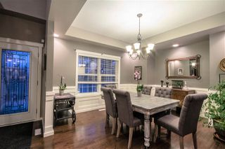 Photo 14: 572 STEWART Crescent in Edmonton: Zone 53 House for sale : MLS®# E4197103