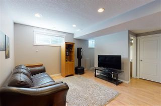 Photo 38: 572 STEWART Crescent in Edmonton: Zone 53 House for sale : MLS®# E4197103