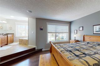 Photo 27: 572 STEWART Crescent in Edmonton: Zone 53 House for sale : MLS®# E4197103