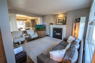 Photo 11: 572 STEWART Crescent in Edmonton: Zone 53 House for sale : MLS®# E4197103