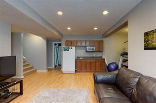Photo 39: 572 STEWART Crescent in Edmonton: Zone 53 House for sale : MLS®# E4197103