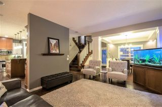 Photo 8: 572 STEWART Crescent in Edmonton: Zone 53 House for sale : MLS®# E4197103