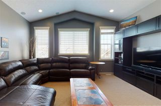 Photo 25: 572 STEWART Crescent in Edmonton: Zone 53 House for sale : MLS®# E4197103