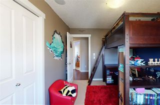 Photo 35: 572 STEWART Crescent in Edmonton: Zone 53 House for sale : MLS®# E4197103