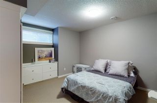 Photo 41: 572 STEWART Crescent in Edmonton: Zone 53 House for sale : MLS®# E4197103