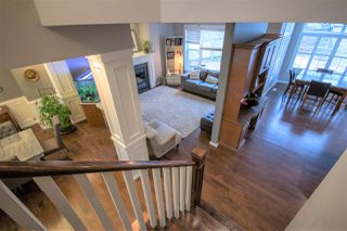 Photo 23: 572 STEWART Crescent in Edmonton: Zone 53 House for sale : MLS®# E4197103