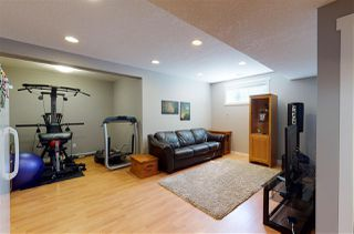 Photo 36: 572 STEWART Crescent in Edmonton: Zone 53 House for sale : MLS®# E4197103