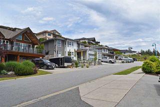 Photo 3: 5986 BARNACLE Street in Sechelt: Sechelt District House for sale (Sunshine Coast)  : MLS®# R2457005