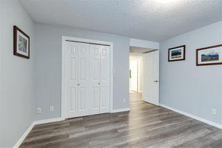 Photo 28: 29 65 CRANFORD Drive: Sherwood Park House Half Duplex for sale : MLS®# E4202679