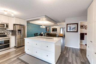 Photo 1: 29 65 CRANFORD Drive: Sherwood Park House Half Duplex for sale : MLS®# E4202679