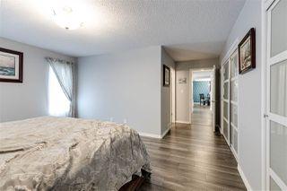 Photo 24: 29 65 CRANFORD Drive: Sherwood Park House Half Duplex for sale : MLS®# E4202679
