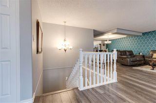 Photo 26: 29 65 CRANFORD Drive: Sherwood Park House Half Duplex for sale : MLS®# E4202679