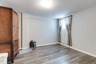 Photo 27: 29 65 CRANFORD Drive: Sherwood Park House Half Duplex for sale : MLS®# E4202679