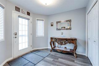 Photo 13: 29 65 CRANFORD Drive: Sherwood Park House Half Duplex for sale : MLS®# E4202679