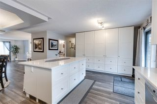 Photo 6: 29 65 CRANFORD Drive: Sherwood Park House Half Duplex for sale : MLS®# E4202679