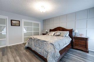 Photo 19: 29 65 CRANFORD Drive: Sherwood Park House Half Duplex for sale : MLS®# E4202679
