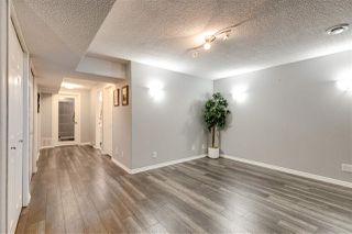 Photo 29: 29 65 CRANFORD Drive: Sherwood Park House Half Duplex for sale : MLS®# E4202679