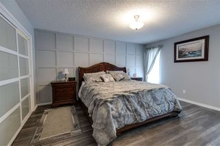 Photo 20: 29 65 CRANFORD Drive: Sherwood Park House Half Duplex for sale : MLS®# E4202679