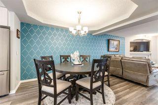 Photo 5: 29 65 CRANFORD Drive: Sherwood Park House Half Duplex for sale : MLS®# E4202679