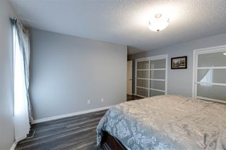 Photo 18: 29 65 CRANFORD Drive: Sherwood Park House Half Duplex for sale : MLS®# E4202679
