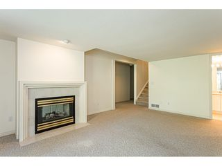 """Photo 25: 18 4001 OLD CLAYBURN Road in Abbotsford: Abbotsford East Townhouse for sale in """"Cedar Springs"""" : MLS®# R2469026"""