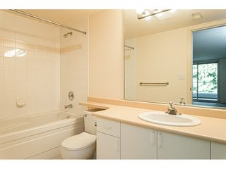 """Photo 22: 18 4001 OLD CLAYBURN Road in Abbotsford: Abbotsford East Townhouse for sale in """"Cedar Springs"""" : MLS®# R2469026"""
