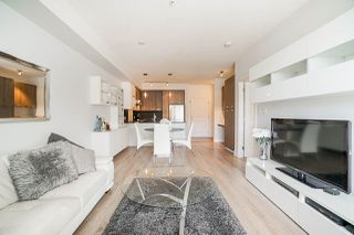 "Photo 19: 204 15956 86A Avenue in Surrey: Fleetwood Tynehead Condo for sale in ""ASCEND"" : MLS®# R2470176"