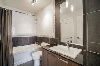 "Photo 24: 204 15956 86A Avenue in Surrey: Fleetwood Tynehead Condo for sale in ""ASCEND"" : MLS®# R2470176"