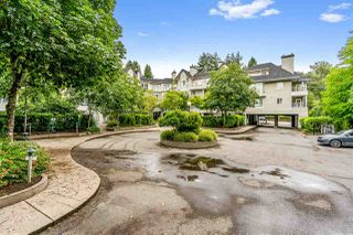 """Main Photo: 101 9979 140 Street in Surrey: Whalley Condo for sale in """"Sherwood Green"""" (North Surrey)  : MLS®# R2471445"""