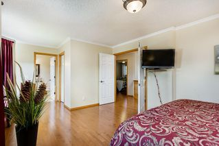 Photo 14: 1712 WOODSIDE Boulevard NW: Airdrie Detached for sale : MLS®# C4305015