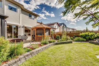 Photo 29: 1712 WOODSIDE Boulevard NW: Airdrie Detached for sale : MLS®# C4305015