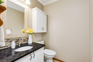 Photo 12: 1712 WOODSIDE Boulevard NW: Airdrie Detached for sale : MLS®# C4305015