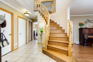Photo 11: 1712 WOODSIDE Boulevard NW: Airdrie Detached for sale : MLS®# C4305015