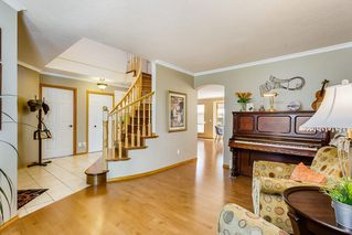 Photo 10: 1712 WOODSIDE Boulevard NW: Airdrie Detached for sale : MLS®# C4305015