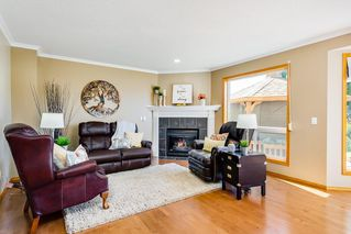 Photo 2: 1712 WOODSIDE Boulevard NW: Airdrie Detached for sale : MLS®# C4305015